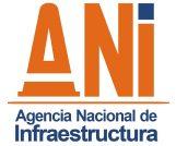 Logo-ani1