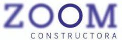 logo-zoom1