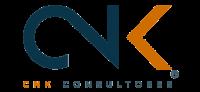 logo-cnk