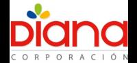 logo-dicorp