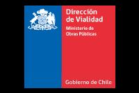 logo-dvchile1