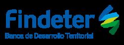 logo-findeter