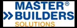 logo-masterbuliders