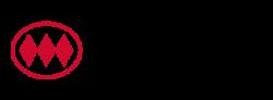 logo-metrosantiago