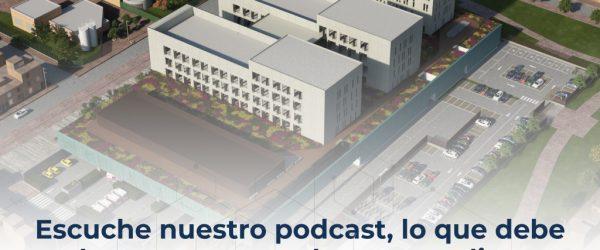 Podcast-Banner-Episodio-3